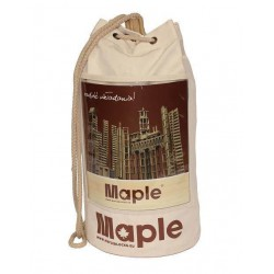 Maple worek żeglarski 200...