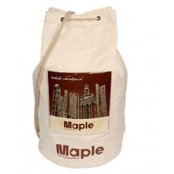 Maple worek żeglarski 400...