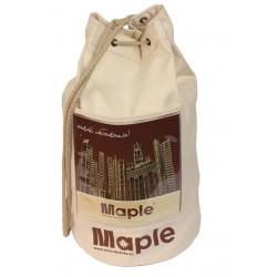 Maple worek żeglarski 600...