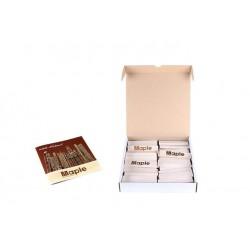 Maple karton 50 klocków M04
